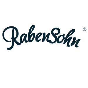 Logo Rabensohn